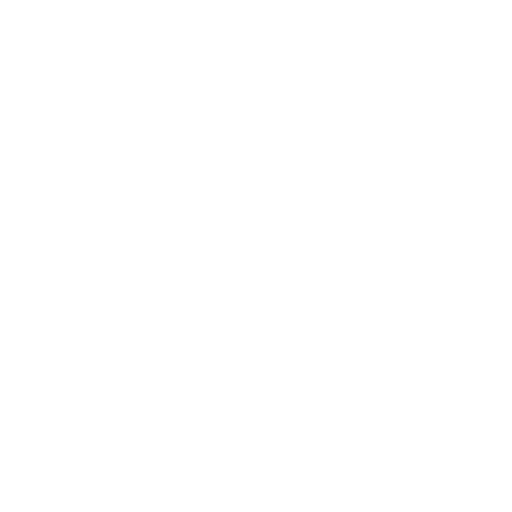 launch mail icon
